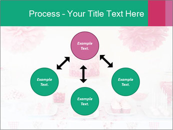 0000084307 PowerPoint Template - Slide 91