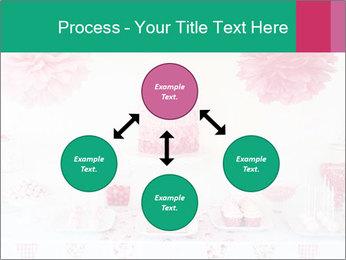 0000084307 PowerPoint Templates - Slide 91