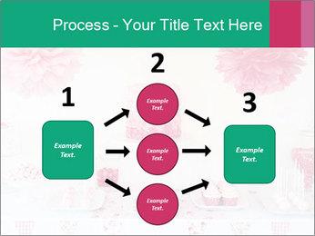 0000084307 PowerPoint Templates - Slide 92