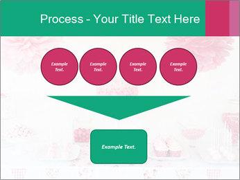 0000084307 PowerPoint Templates - Slide 93