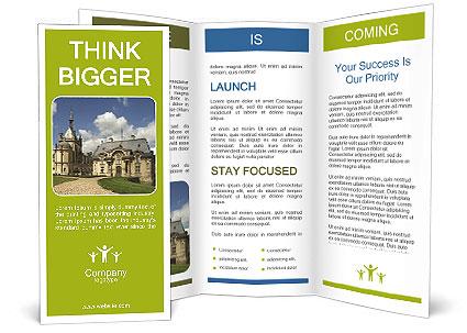 0000084308 Brochure Templates