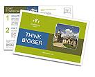 0000084308 Postcard Template