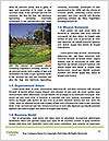 0000084308 Word Templates - Page 4