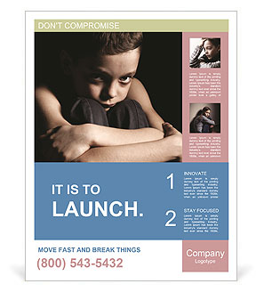 0000084309 Poster Template