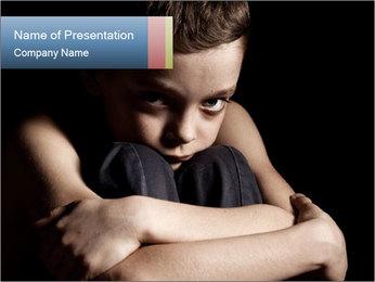 0000084309 PowerPoint Templates - Slide 1