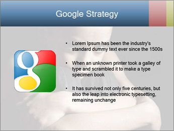 0000084309 PowerPoint Templates - Slide 10