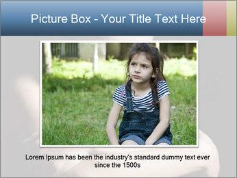 0000084309 PowerPoint Templates - Slide 16