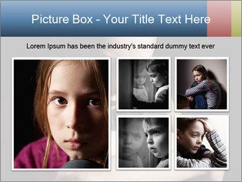 0000084309 PowerPoint Templates - Slide 19