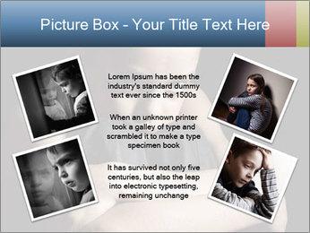 0000084309 PowerPoint Templates - Slide 24