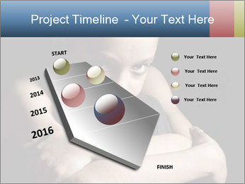 0000084309 PowerPoint Templates - Slide 26