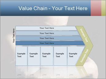 0000084309 PowerPoint Templates - Slide 27