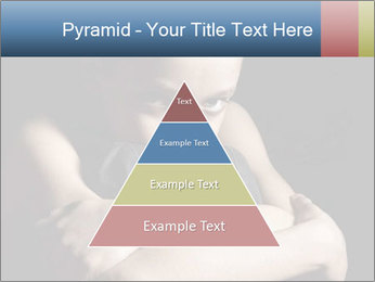 0000084309 PowerPoint Templates - Slide 30