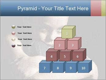 0000084309 PowerPoint Templates - Slide 31
