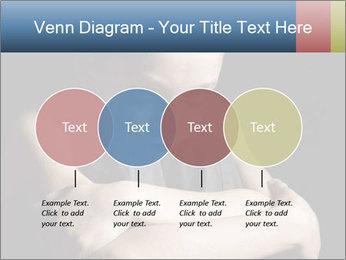 0000084309 PowerPoint Templates - Slide 32