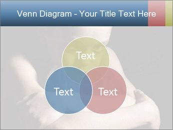 0000084309 PowerPoint Templates - Slide 33