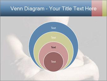 0000084309 PowerPoint Templates - Slide 34