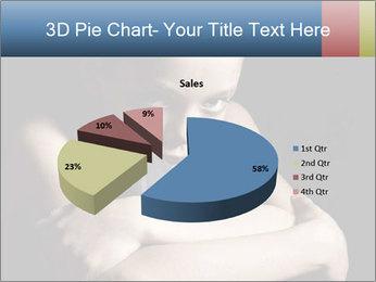 0000084309 PowerPoint Templates - Slide 35