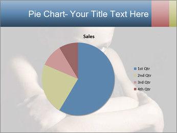 0000084309 PowerPoint Templates - Slide 36