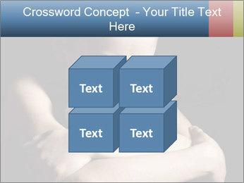 0000084309 PowerPoint Templates - Slide 39