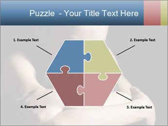 0000084309 PowerPoint Templates - Slide 40
