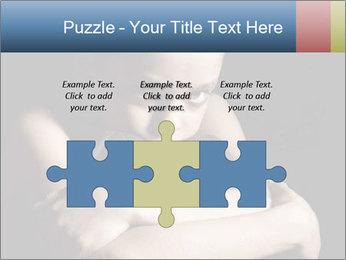 0000084309 PowerPoint Templates - Slide 42