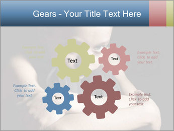 0000084309 PowerPoint Templates - Slide 47