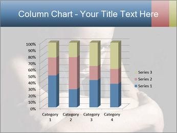 0000084309 PowerPoint Templates - Slide 50