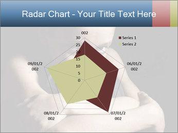 0000084309 PowerPoint Templates - Slide 51