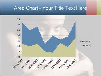 0000084309 PowerPoint Templates - Slide 53
