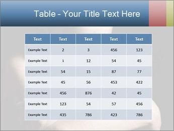 0000084309 PowerPoint Templates - Slide 55