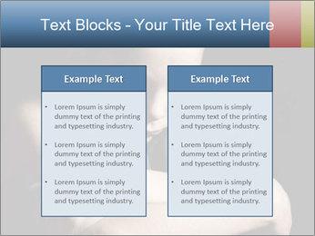 0000084309 PowerPoint Templates - Slide 57