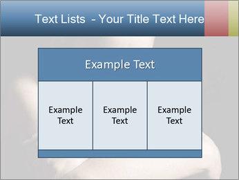 0000084309 PowerPoint Templates - Slide 59