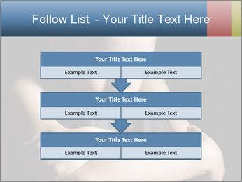 0000084309 PowerPoint Templates - Slide 60