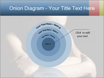 0000084309 PowerPoint Templates - Slide 61
