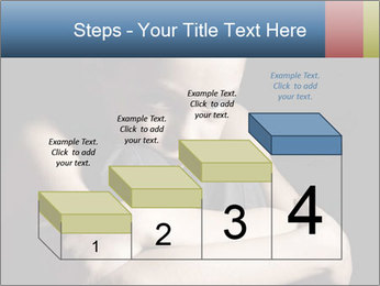 0000084309 PowerPoint Templates - Slide 64