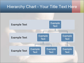 0000084309 PowerPoint Templates - Slide 67