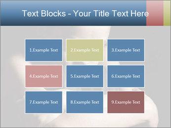 0000084309 PowerPoint Templates - Slide 68