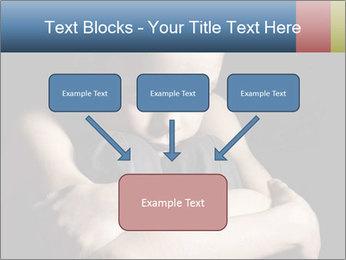 0000084309 PowerPoint Templates - Slide 70