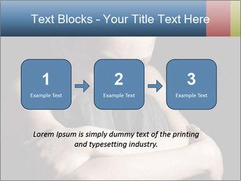 0000084309 PowerPoint Templates - Slide 71