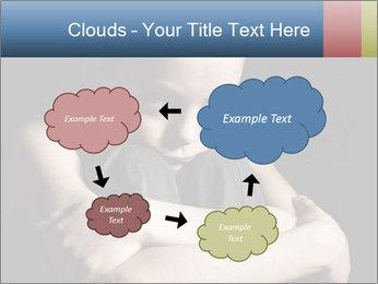 0000084309 PowerPoint Templates - Slide 72