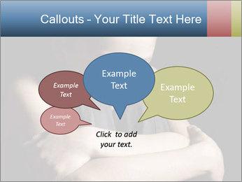 0000084309 PowerPoint Templates - Slide 73