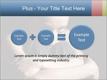 0000084309 PowerPoint Templates - Slide 75