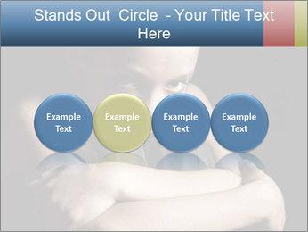 0000084309 PowerPoint Templates - Slide 76