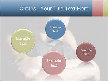 0000084309 PowerPoint Templates - Slide 77