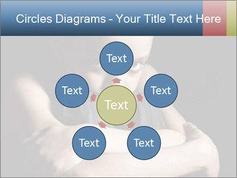 0000084309 PowerPoint Templates - Slide 78
