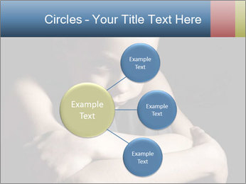 0000084309 PowerPoint Templates - Slide 79
