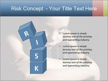 0000084309 PowerPoint Templates - Slide 81