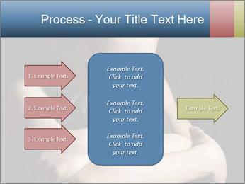 0000084309 PowerPoint Templates - Slide 85