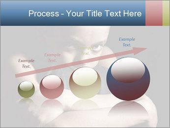 0000084309 PowerPoint Templates - Slide 87