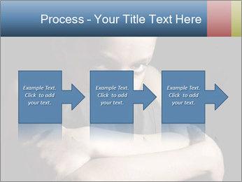 0000084309 PowerPoint Templates - Slide 88